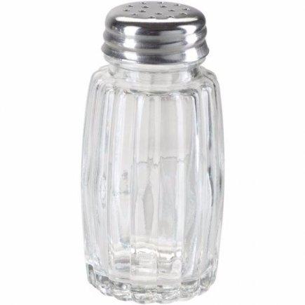 Tartalék üveg fedővel a só szetthez 226647013, Gastro