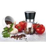 Univerzális só és fűszerdaráló akril 14,1 cm