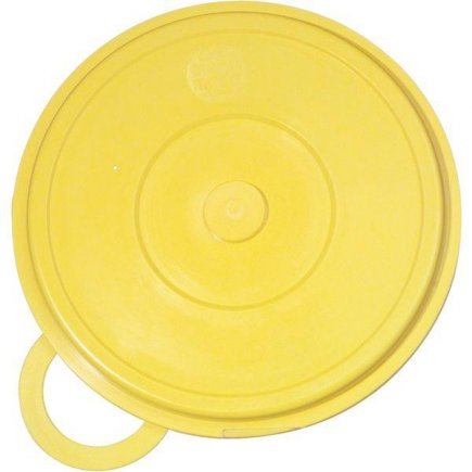Fedő a 221194981, 221194983, 221194982 vagy 229934003 tányérhoz, Menümobil 22 cm