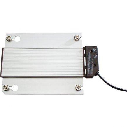 Elektromos fűtőelem szabályzóval APS 800W, 230V