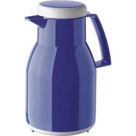 Szigetelt kanna Helios Wash S+ 1000 ml kék