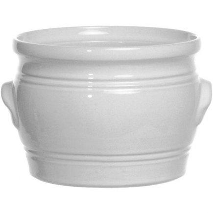 Öntat edény Gastro 1000 ml, alacsony