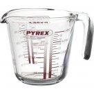 Üveg mérőpohár Pyrex 500 ml