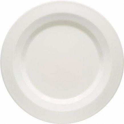 Sekély tányér Schönwald Allure 26 cm