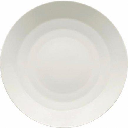 Sekély tányér Schönwald Allure 21 cm