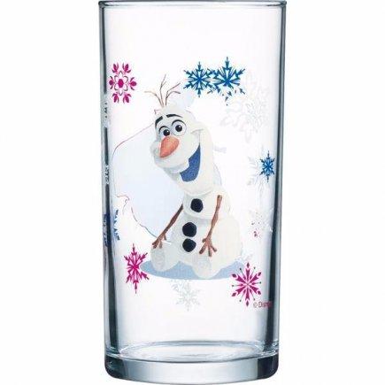 Gyermek pohár Arcoroc Disney Frozen 0,27 l