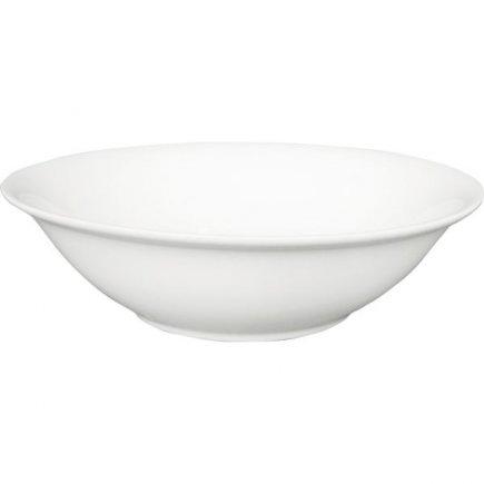 Gömbölyú tál Gastro Trend 250 ml