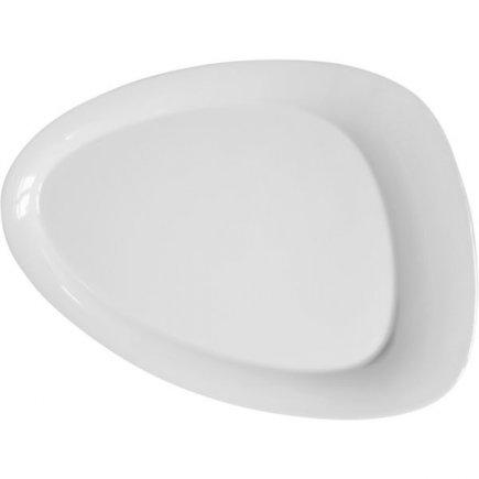 Sekély tányér Eschenbach Calla 38 cm