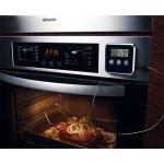 Digitális hőmérő hús sütéshez Westmark 0°C do +250°C