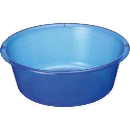 Műanyag tál Gastro 11 l, különböző színek