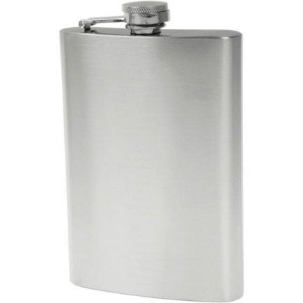 Laposüveg Gastro 230 ml