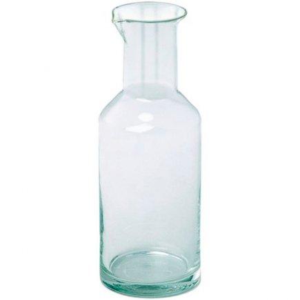 Műanyag karaffa Frilich Carafine 1200 ml