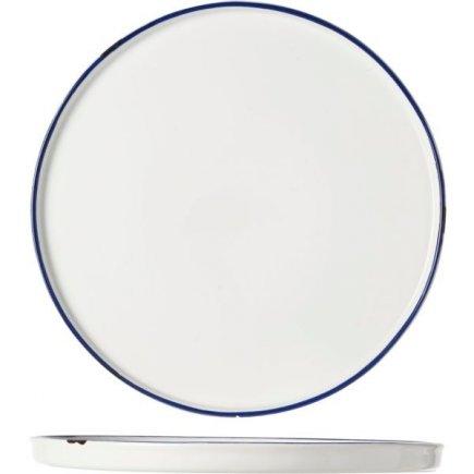 Sekély tányér Cosy&Trendy Antoinette 26,5 cm