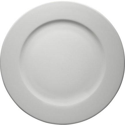 Desszertes tányér Gastro Frig 20 cm