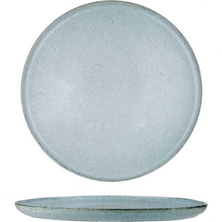 Sekély tányér, Cosy & Trendy Loft, 27,5 cm