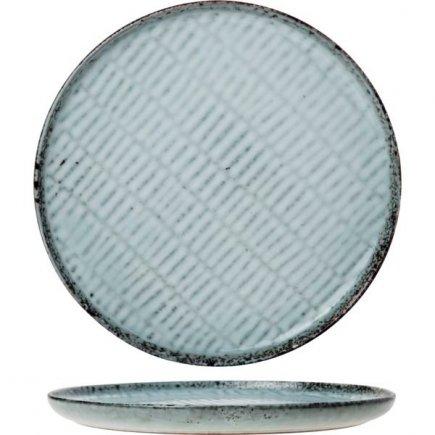 Sekély tányér, Cosy & Trendy Loft, 21,5 cm