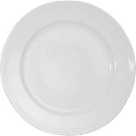 Club tányér 30 cm Athena, Tognana