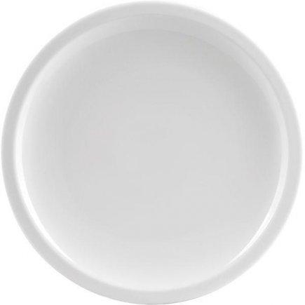 Sekély tányér 26 cm Capri Tognana