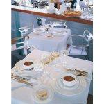 Sekély tányér 21 cm Bella, Villeroy & Boch