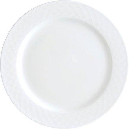 Sekély tányér 27 cm Bella, Villeroy & Boch