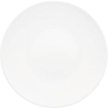 Sekély tányér 21 cm Dune, Villeroy & Boch