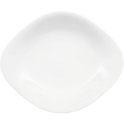 Sekély tányér ovális 26 cm Dune, Villeroy & Boch