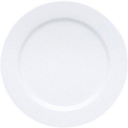 Sekély tányér 21 cm E.A.S.Y., Villeroy & Boch