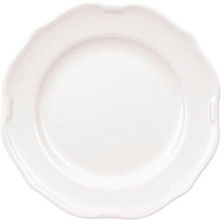 Sekély tányér 27 cm La Scala, Villeroy & Boch
