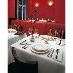 Ovális Club tányér 36x25 cm La Scala, Villeroy & Boch
