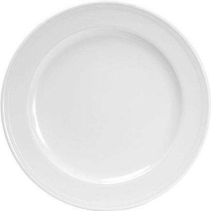 Sekély tányér Seltmann Imperial 25 cm