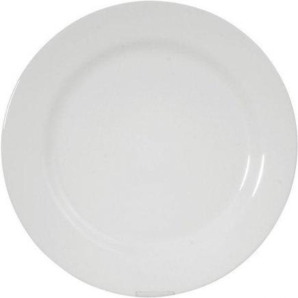Sekély tányér 25,5 cm Evolution, Luminarc