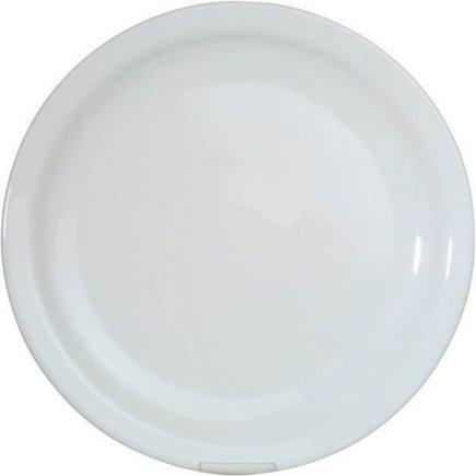 Sekély tányér 23,5 cm Hotelerie, Arcoroc