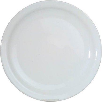 Sekély tányér 25,8 cm Hotelerie, Arcoroc