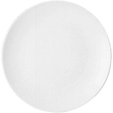 Sekély tányér 24 cm Coup, Gastro