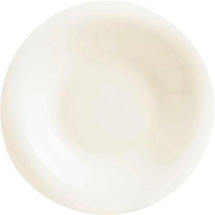 Sekély tányér 22 cm Tendency, Arcoroc