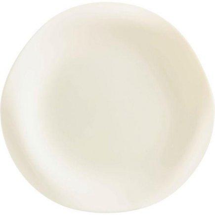 Sekély tányér 27 cm Tendency, Arcoroc