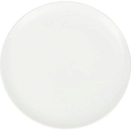Sekély Club tányér, 29 cm, Stella, Villeroy & Boch