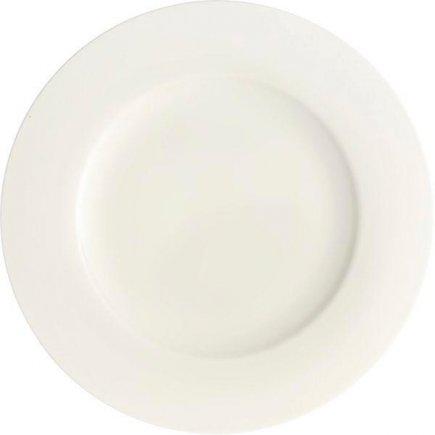 Sekély Club tányér 30 cm, Stella, Villeroy & Boch