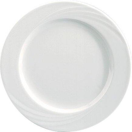 Sekély tányér 257 mm Donna Schonwald