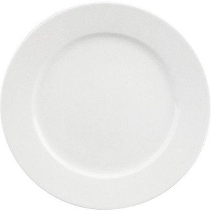 Sekély tányér 210 mm Finne Dining Schonwald