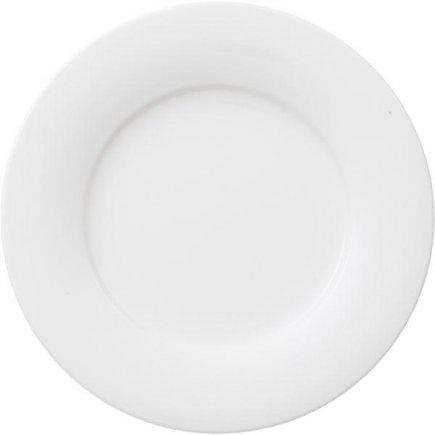 Sekély tányér Villeroy & Boch Affinity 21 cm