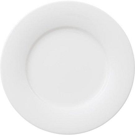 Sekély tányér Villeroy & Boch Affinity 24 cm