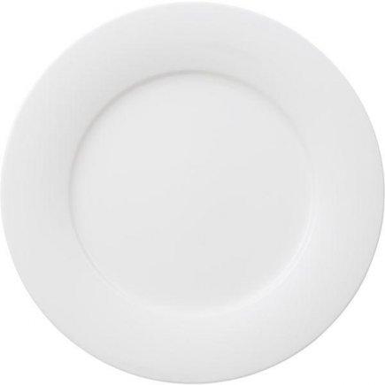 Sekély tányér Villeroy & Boch Affinity 31,5 cm