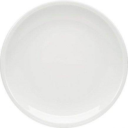 Sekély tányér Schönwald Form 898 19 cm
