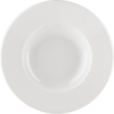 Mélytányér 240 mm Finne Dining Schonwald
