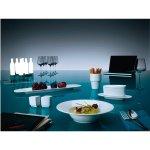 Tálaló tányér ovális Villeroy & Boch Affinity 30x12 cm