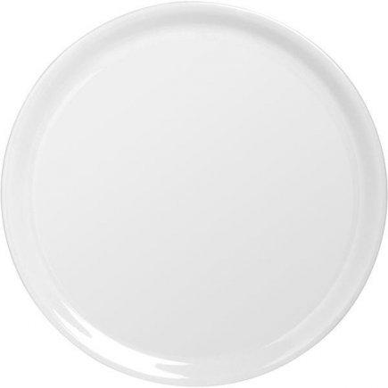 Pizza tányér 31 cm Gastro